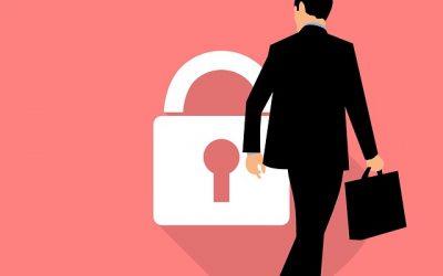 Installing An SSL Cert For Free